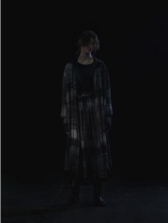Y's、2021-22秋冬カプセルコレクションを発表