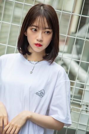 女優・堀未央奈と韓国ブランドLETTER FROM MOONが待望のコラボレーション。オンラインストア「60%」で販売開始