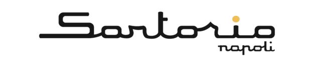 STRASBURGO(ストラスブルゴ)が展開するイタリアのモダンクラシックブランド、  「SARTORIO(サルトリオ)」2021年秋冬コレクションを発表