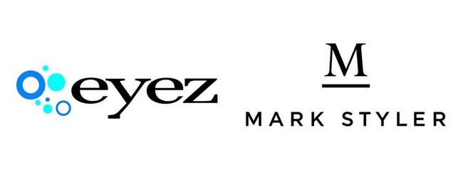 株式会社アイズが運営する情報メディアにてMARK STYLER株式会社所属インフルエンサーを活用したコラボプランの提供を開始しました。