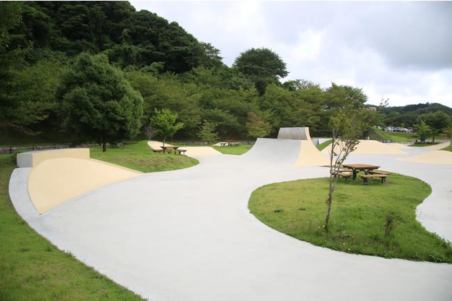 スケートボーダー 瀬尻 稜 による全国最新スケートパークをめぐる動画企画「CRUISING」が公開
