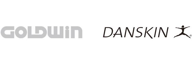 ≪カプセルコレクション「UJOH DANSKN」、初の秋冬コレクション発売≫自社開発のリサイクル新素材「ENERGY COCOON」を使用