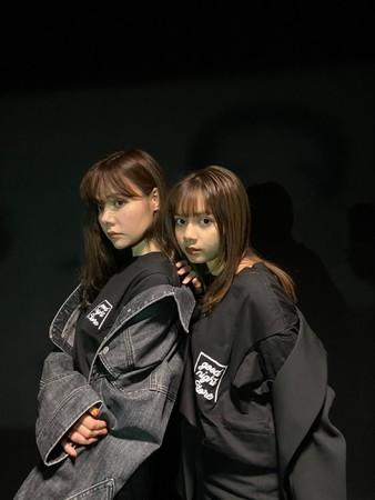 アジアを中心に話題沸騰中のブランド「goodnight5tore(グッドナイトストア)」が渋谷・心斎橋パルコで初となるポップアップを開催!