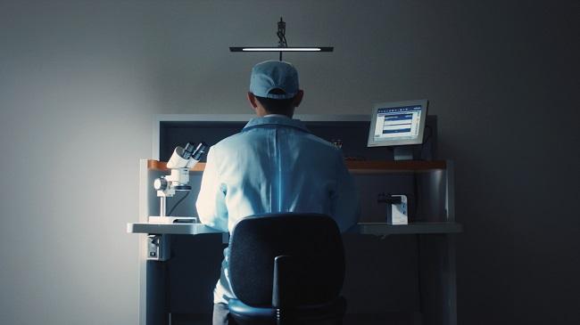 <グランドセイコー> 新しいアフターサービスプログラムを導入 全世界で保証期間を5年に延長
