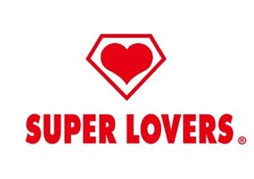 『SUPER LOVERS』×『jouetie』90年代原宿ファッションカルチャーと世界的ファッションアイコンAMIAYAが手掛けるファッションブランドがコラボレーション!