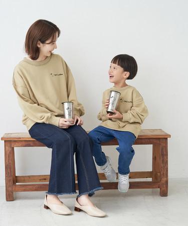 INIC coffeeがロペピクニックとコラボレーション。タンブラーやスウェットなど全5アイテムを発売します。数量限定でハロウィンパッケージのコーヒーも登場!