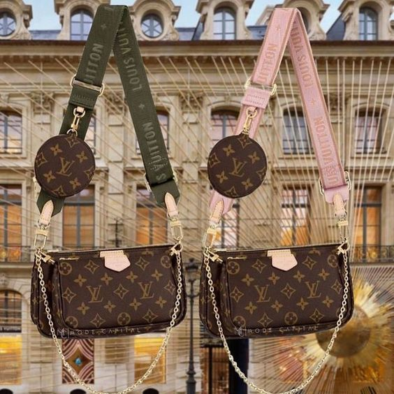 mini bags louis vuitton
