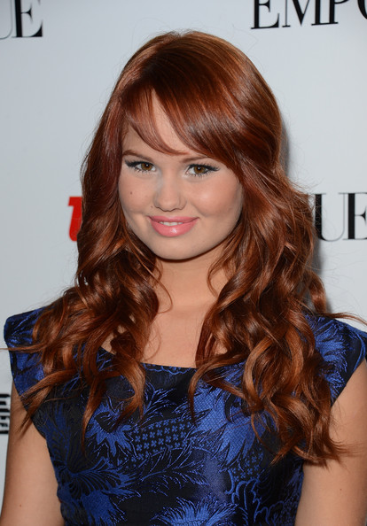 2013 Hairstyles For Teens Looks And Hair Trends For