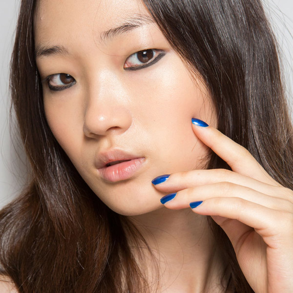 The Road To Strong Healthy Nails