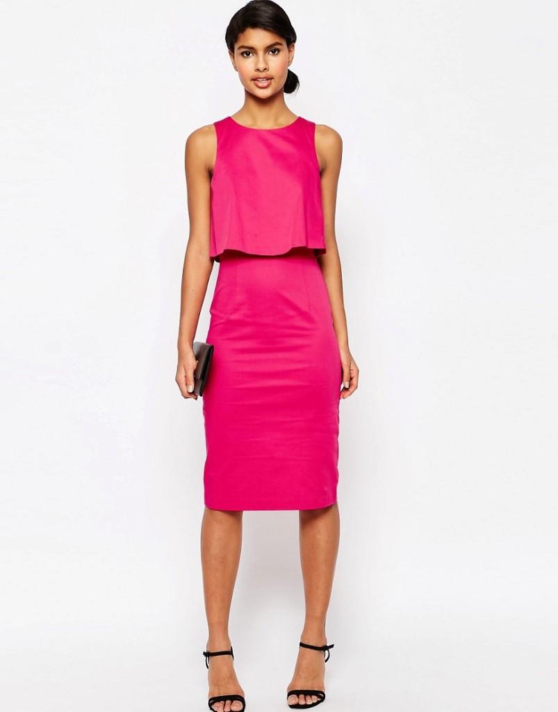 Modcloth Spring Dresses