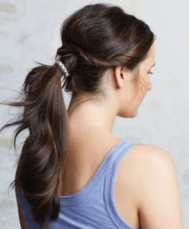 2017-spring-summer-hairstyles-hair-ideas-and-hair-color-trends-16
