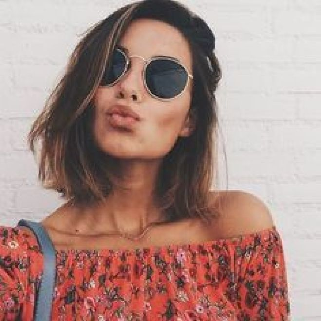 2017-spring-summer-hairstyles-hair-ideas-and-hair-color-trends-4