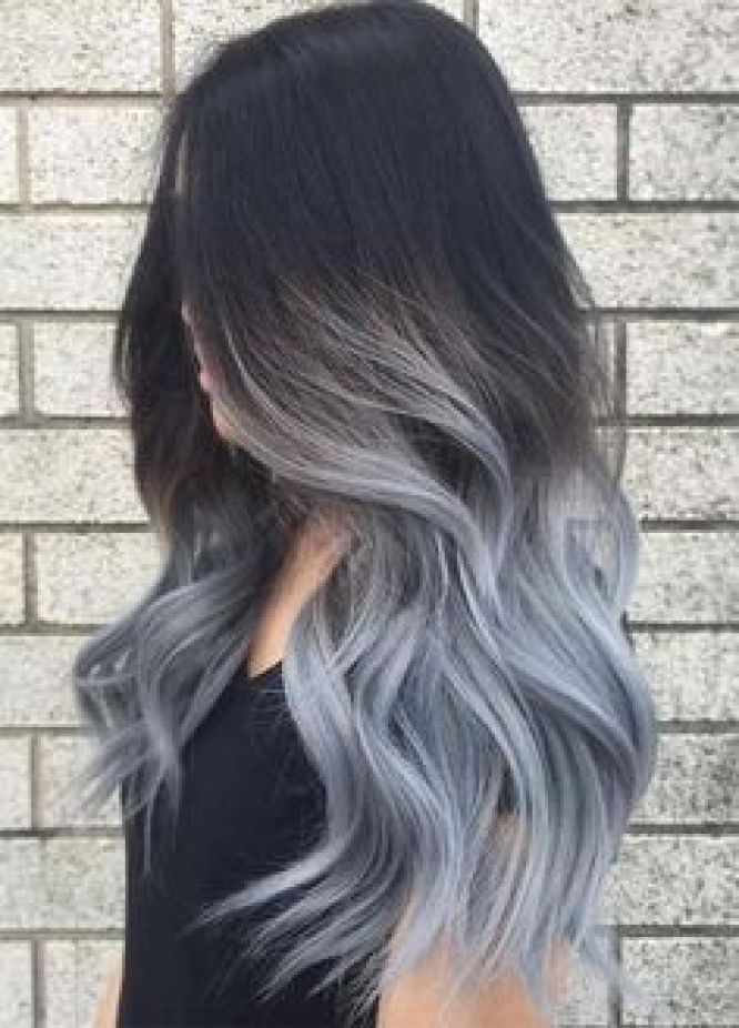 2017-spring-summer-hairstyles-hair-ideas-and-hair-color-trends-51