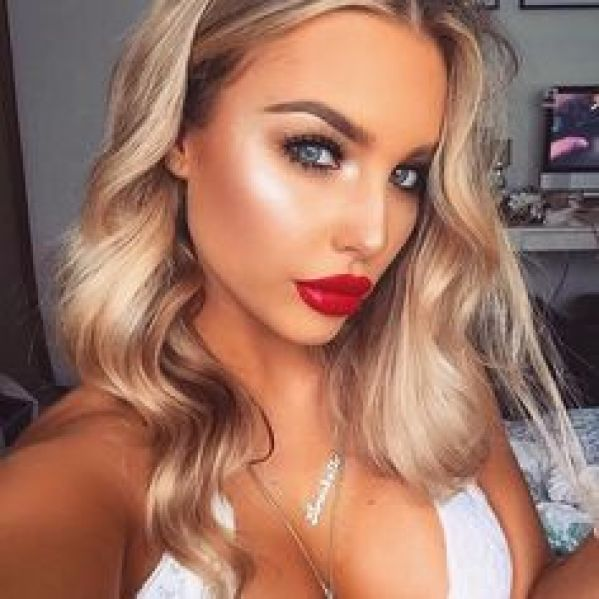 2017-spring-summer-hairstyles-hair-ideas-and-hair-color-trends13