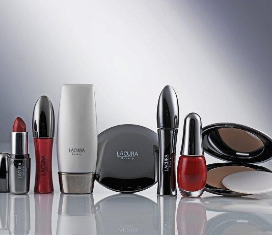 Cosmetics-Facts & Fiction