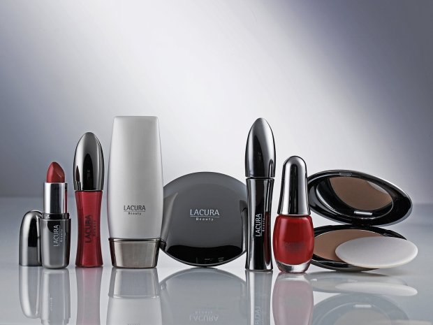 Cosmetics-Facts & Fiction