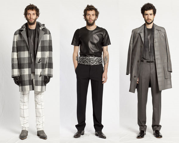 Maison Martin Margiela Collection