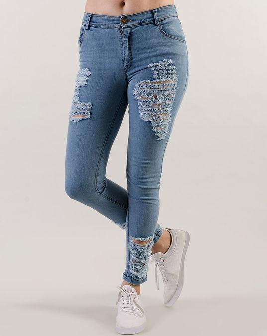 arsene-jeans-in1610mtobtmblu-106-front