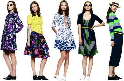 https://i1.wp.com/fashiontribes.typepad.com/fashion/images/2008/12/08/thakoon_for_target_dresses.jpg