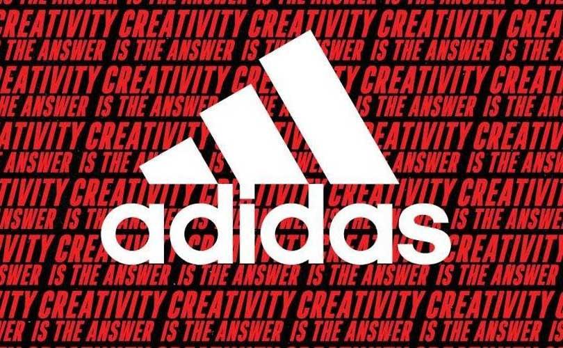 Adidas Alternance 2
