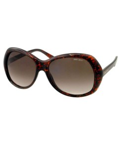 Best Summer Eye Shades By Jimmy Choo For Your Style 2015 4
