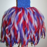 Best Tutus Frocks Selection For Lil Girls In 2015 12