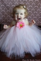 Best Tutus Frocks Selection For Lil Girls In 2015 8