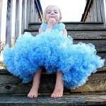 Best Tutus Frocks Selection For Lil Girls In 2015 9