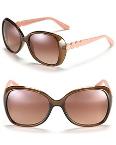 Funky Sunglasses Collection By Marc Jacobs In Summer 2015 13