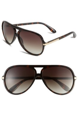 Funky Sunglasses Collection By Marc Jacobs In Summer 2015 7