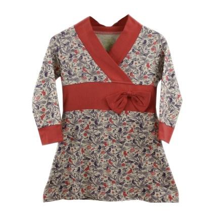 Kids Summer Wear Dress Selection In 2015 2