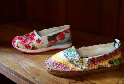 Kids Wear For Summer Season Designed By Dolce and Gabbana 2015 17