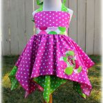Three To Five Year Old Girls Dresses Selection 2015 2