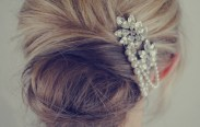 Vintage Styles Of Bridal Jewelry Collection This Season 4
