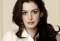 Beauty Style Secrets Of Anne Hathaway
