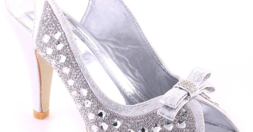 Best Eid Sandals Designs For Girls Casual Footwear 2015