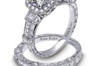 Best Sapphire Ring Designs For Your Wedding