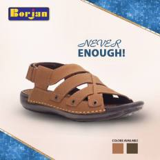 Casual Wear Eid Festive Shoes By Borjan Shoes 2015 13