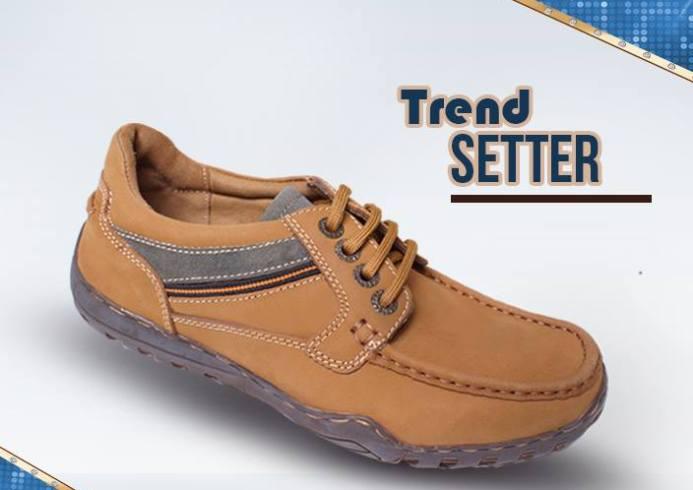 09958fe4ca31 Casual Wear Eid Festive Shoes By Borjan Shoes 2015