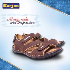 Casual Wear Eid Festive Shoes By Borjan Shoes 2015 4