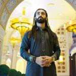 Eid Wear Casual Men Kurta Designs By Arslan Iqbal 2015 2