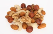 nuts food benefits
