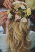 Best Bridal Hairstyles For All Seasons 2