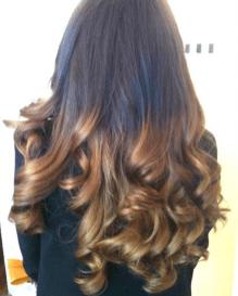 Different Beach Waves Hair Ideas For Long Hairs 2015 6