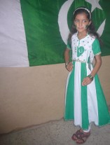 Little Girls Independence Day Frock Designs 2015 10