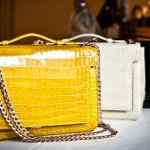 luxury fashion accessories