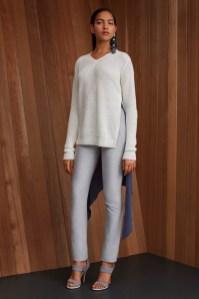 Alexandar Lewis Ready To Wear Dresses For Women 2015-16 16