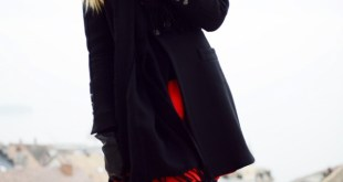 Best Fall Winter Fashion Trends For Every Girls To Try 2015-16