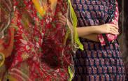 eid dresses kameez
