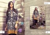 Digital Pret Kurtis Eid Wear Ideas Collection By Gul Ahmed 2015-16 9